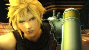 Que nous réserve Square Enix en 2015?