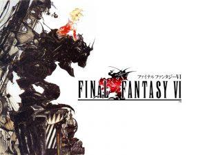 Final Fantasy XV: Tabata-san vise le 1080p/30 fps