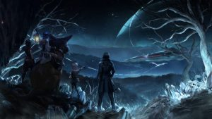 Edge of Eternity : Nos impressions sur un RPG made in France