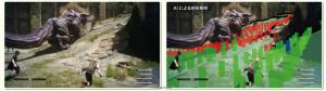 FF XV: Une IA performante et des animations très réalistes