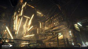 Et pendant ce temps chez Square Enix #Février 2015