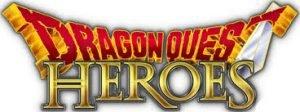 Dragon Quest Heroes débarque en Europe sur PS4!