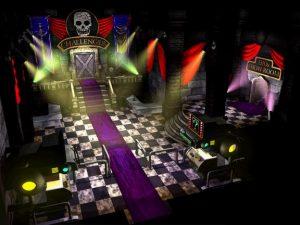 FF XV: Les DLC et les mini-jeux abordés par Hajime Tabata