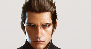 Ignis FF XV.png