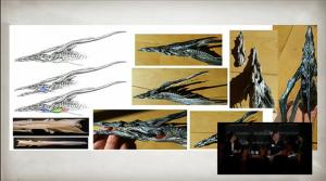 Leviathan FF XV.png