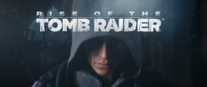 rise_of_the_tomb_raider_by_tombraider4ever-d7lpreq-e1408010727221.jpg