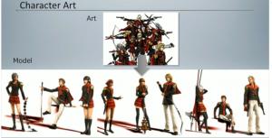 ART T0.png