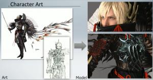 ART T1.png