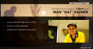 WAN HAZMER.png
