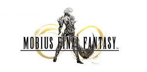 """""""Mevius Final Fantasy"""" devient """"Mobius Final Fantasy"""""""