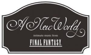 La tournée A New World débarque à Lyon en octobre!