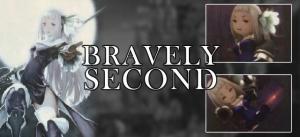Bravely Third bientôt mis en chantier?