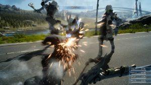 Noctis Battle.jpg