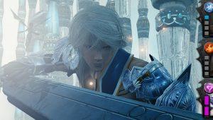 Une date de sortie japonaise pour Mobius Final Fantasy