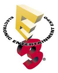 L'E3 de Square Enix: Deus Ex: Mankind Divided