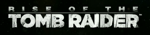 Du gameplay et une date pour Rise of the Tomb Raider!