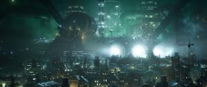 FF VII PS4: Plus qu'un remake, une réécriture pour Nomura