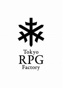 Square Enix dévoile son nouveau studio et Project Setsuna