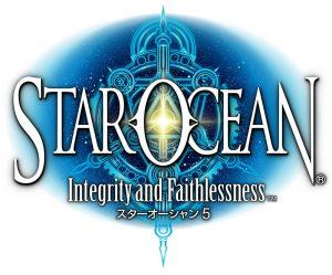 E3 2015: Du gameplay pour Star Ocean 5