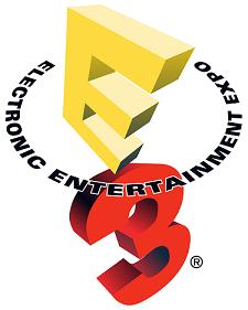 E3 2015: Toutes les annonces d'un cru exceptionnel!
