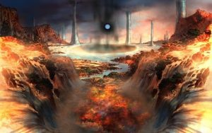 Final Fantasy X-2.5: Une corruption à grande échelle?