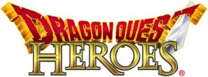 Dragon Quest Heroes : Notre interview de Yūji Horii
