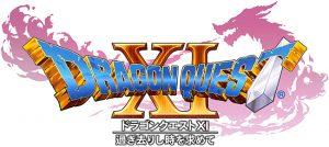 Dragon Quest XI enfin annoncé sur PS4 et ... 3DS!