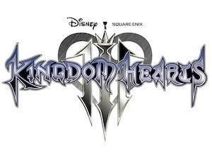 Un nouveau monde dévoilé pour Kingdom Hearts 3!