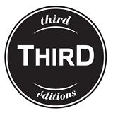 Third Editions présente La Légende de FF XII & Ivalice