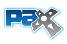 PAX Prime: Line-up officiel et présentations FF XIV/XV