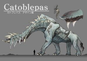 Catoblepas.jpg