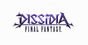 Dissidia Arcade annoncé pour le mois de novembre