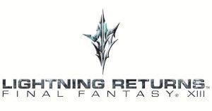 Lightning Returns: Sortie Steam prévue en décembre
