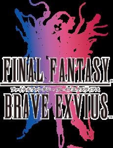 Final Fantasy Brave Exvius daté au 22 octobre au Japon