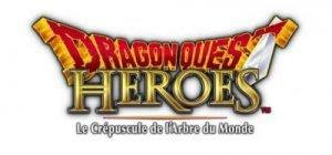 Dragon Quest Heroes confirme sa sortie PC le 03/12
