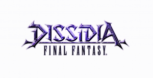 Dissidia: De Squall à Tidus (Final Fantasy VIII à X)
