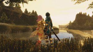 Square Enix annonce son line-up pour la Jump Festa