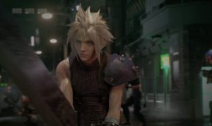 FFVIIR CLOUD.png