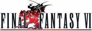 Final Fantasy VI: La version Steam arrive le 16 décembre