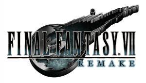 Final Fantasy VII Remake: La première partie scénaristique
