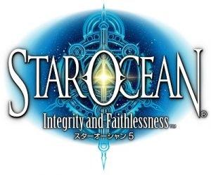 Jump Festa: Star Ocean 5: Vers l'infini et au-delà !