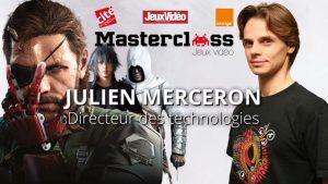MASTERCLASS MERCERON.jpg