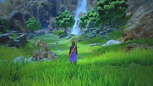 Dragon Quest XI.jpg