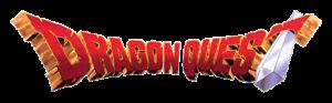 Live Dragon Quest: De bien maigres révélations