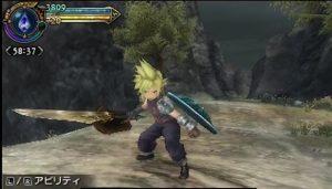 Final Fantasy Explorers Cloud.jpg