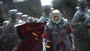 Final Fantasy XV Niflheim..jpg