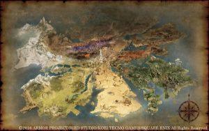 DQH 2 Map.jpg