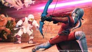 Dragon Quest Heroes 2.jpg