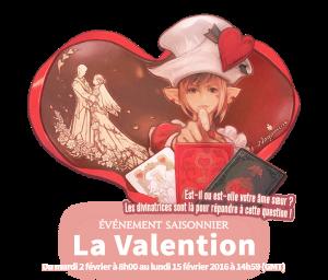 FFXIV Heavensward Valention 1.png