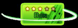 BON FFE.png